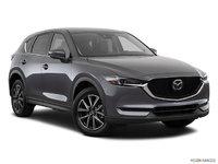 2018 Mazda CX-5 GT | Photo 56