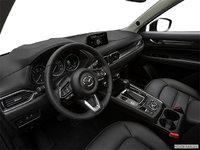 2018 Mazda CX-5 GT | Photo 58