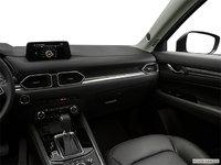 2018 Mazda CX-5 GT | Photo 61