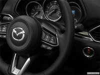 2018 Mazda CX-5 GT | Photo 63