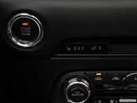 2018 Mazda CX-5 GT | Photo 65