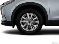 2018 Mazda CX-9 GS   Photo 4