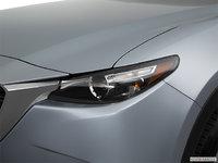 2018 Mazda CX-9 GS   Photo 5