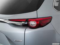 2018 Mazda CX-9 GS   Photo 6