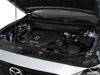 2018 Mazda CX-9 GS   Photo 10