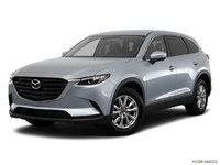 2018 Mazda CX-9 GS | Photo 26