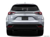 2018 Mazda CX-9 GS   Photo 34