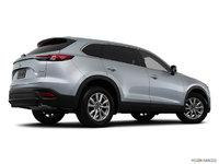 2018 Mazda CX-9 GS | Photo 36