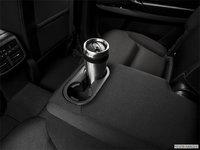2018 Mazda CX-9 GS   Photo 40
