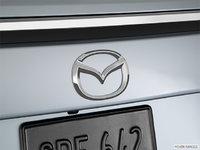 2018 Mazda CX-9 GS   Photo 44
