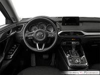 2018 Mazda CX-9 GS   Photo 58
