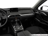 2018 Mazda CX-9 GS   Photo 59