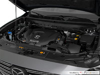 2018 Mazda CX-9 GT   Photo 6