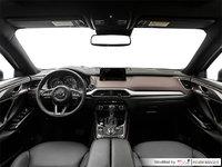 2018 Mazda CX-9 GT   Photo 11