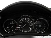 2018 Mazda CX-9 GT   Photo 12