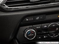 2018 Mazda CX-9 GT   Photo 37