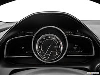 2018 Mazda CX-3 GT | Photo 15