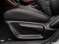 2018 Mazda CX-3 GT | Photo 18