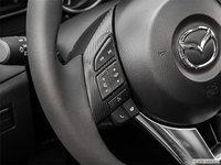 2018 Mazda CX-3 GT | Photo 60