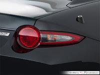 2018 Mazda MX-5 RF GS | Photo 7