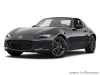 2018 Mazda MX-5 RF GS | Photo 24