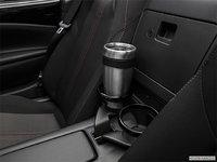 2018 Mazda MX-5 RF GS | Photo 33