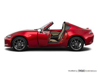 2018 Mazda MX-5 RF GT   Photo 1
