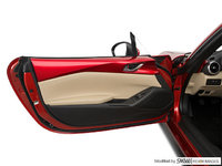 2018 Mazda MX-5 RF GT   Photo 2