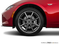 2018 Mazda MX-5 RF GT   Photo 5