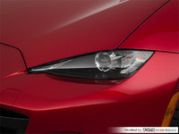 2018 Mazda MX-5 RF GT   Photo 6
