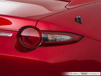 2018 Mazda MX-5 RF GT   Photo 7
