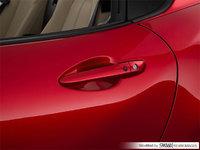 2018 Mazda MX-5 RF GT   Photo 8