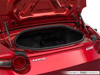 2018 Mazda MX-5 RF GT   Photo 10