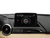 2018 Mazda MX-5 RF GT   Photo 13