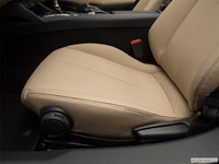 2018 Mazda MX-5 RF GT   Photo 18