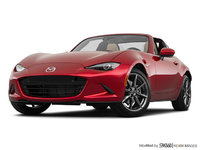 2018 Mazda MX-5 RF GT   Photo 25
