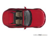 2018 Mazda MX-5 RF GT   Photo 29