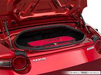 2018 Mazda MX-5 RF GT   Photo 34