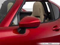 2018 Mazda MX-5 RF GT   Photo 38
