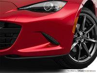 2018 Mazda MX-5 RF GT   Photo 39