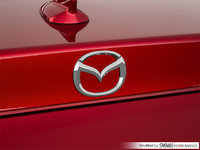 2018 Mazda MX-5 RF GT   Photo 40