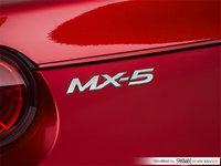 2018 Mazda MX-5 RF GT   Photo 41