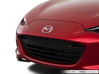2018 Mazda MX-5 RF GT   Photo 46
