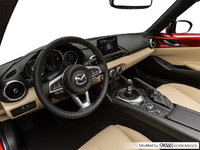 2018 Mazda MX-5 RF GT   Photo 49