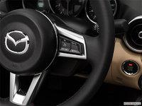 2018 Mazda MX-5 RF GT   Photo 54