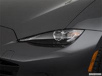 2018 Mazda MX-5 GT | Photo 6