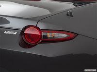 2018 Mazda MX-5 GT | Photo 7