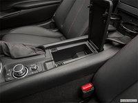 2018 Mazda MX-5 GT | Photo 15