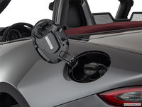 2018 Mazda MX-5 GT | Photo 21