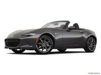 2018 Mazda MX-5 GT | Photo 32